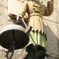 0575 - Jacquemard Place des Prêcheurs Aix 16 juin