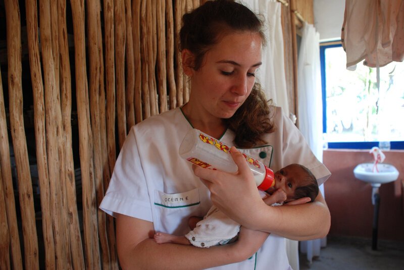 biveron main gauche a Jena le plus petit des jumeaux (1)