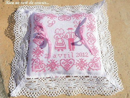 coussin sophie (6)