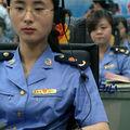 China girls (2)