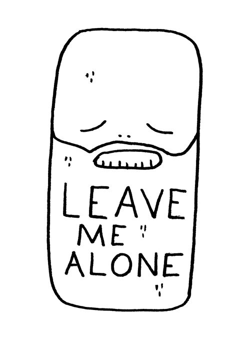 leave_me_alone