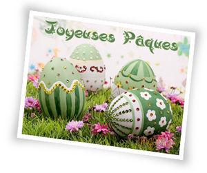 joyeuses_paques_3