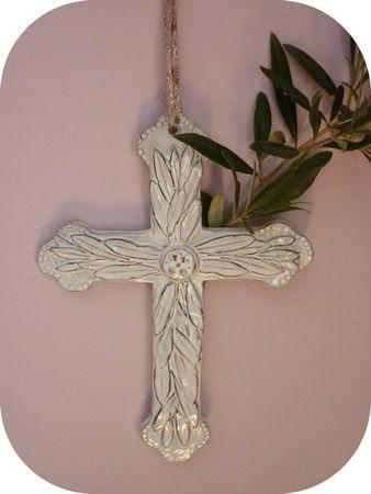 croix mo