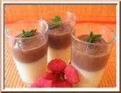 0001s-crme-dessert-deux-saveurs_thum