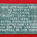 Maison Denis - 2015-06-12 -inauguraation - Pol 1