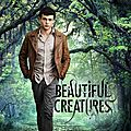 Beautiful-Creatures-poster-Ethan