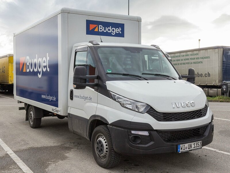 Iveco_Daily_35-150-_MG_3473