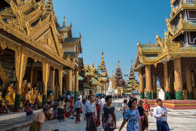 7_Yangon_DSC_0644