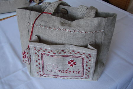 sac_broderie