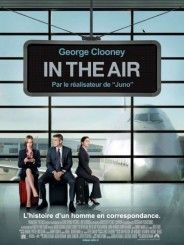 In_The_Air_fichefilm_imagesfilm