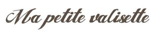 ma petite valisette logo