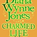 The worlds of chrestomanci - diana wynne jones