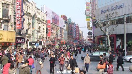 nanjing_road_397
