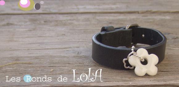 bracelet_force
