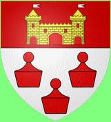 Weckolsheim