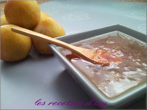 confiture_de_prune_recette_d_isy2