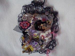 pendentif_crochete_Betty_Boop