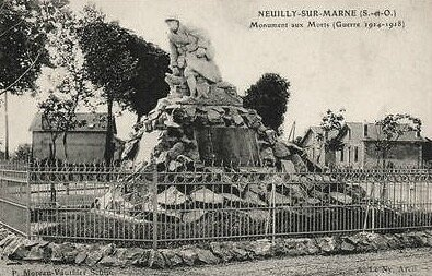 Neuilly-sur-Marne (1)