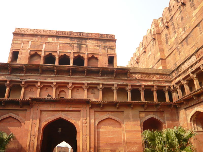 Fort d'Agra_3