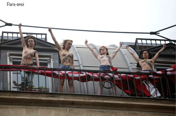 19-femen-national 2523nA