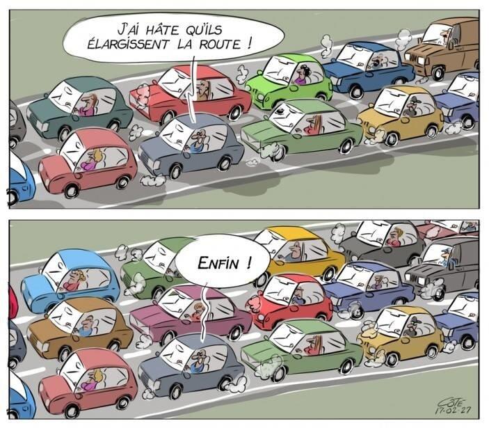 plus_de_routes_plus_de_voitures