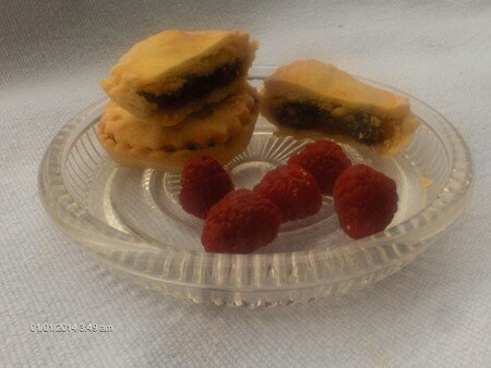 mince_pie_GP2