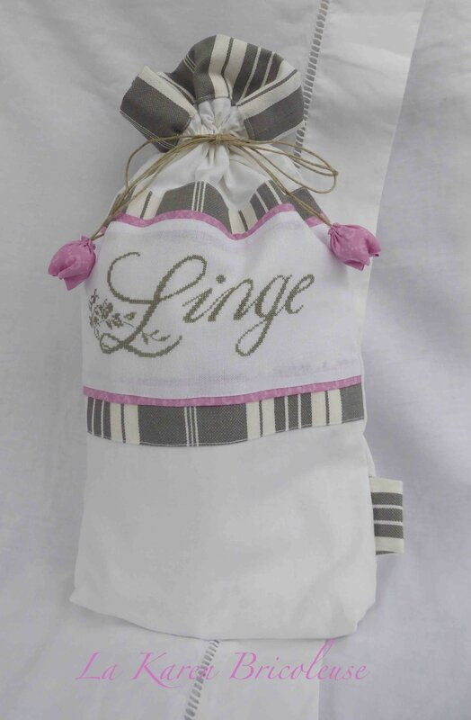 linge-rose-gris-c