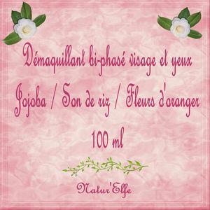 demaquillant_biphas__2