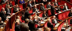 mariage-gay-assemblee-nationale-1344551-jpg_1224863