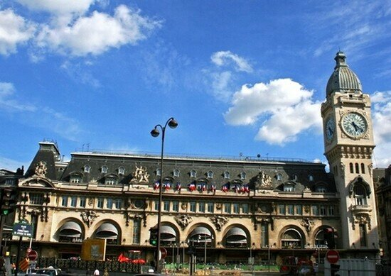 33878_paris_gare_de_lyon_a_paris