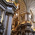 Cathe´drale_01