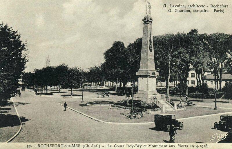 Rochefort-sur-Mer (9)
