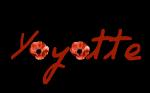 signature_rouge3