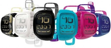 Swatch-Touch-520x227