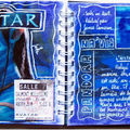 Art Journal cinema