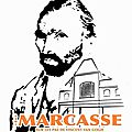 Marcasse 2018 activities programme @ vincent van gogh's favourite coal mine