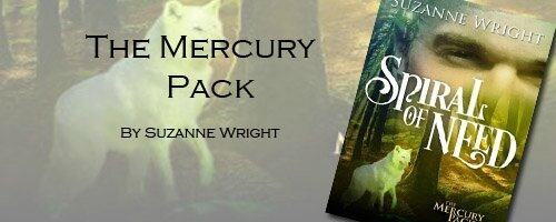 the mercury pack