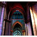 cathédrale de reims 1b