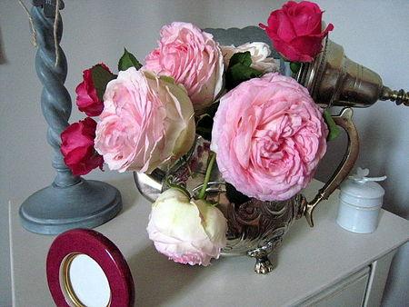 roses__36_