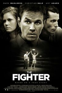 The-Fighter-Affiche-USA-2