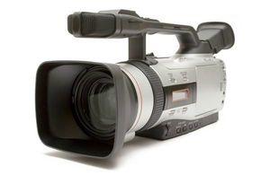 video-pivoter