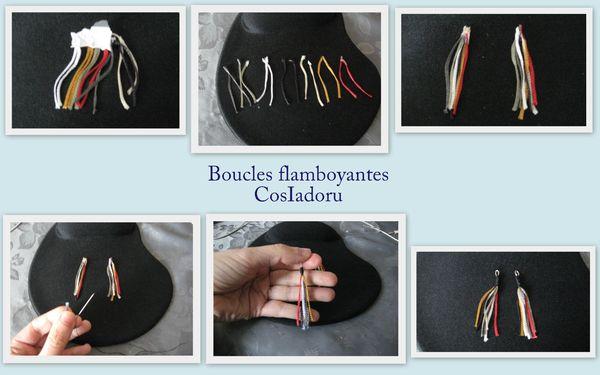 Boucles flamboyantes1