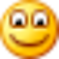 Windows-Live-Writer/Dattes-Foures_BFB2/wlEmoticon-smile_2