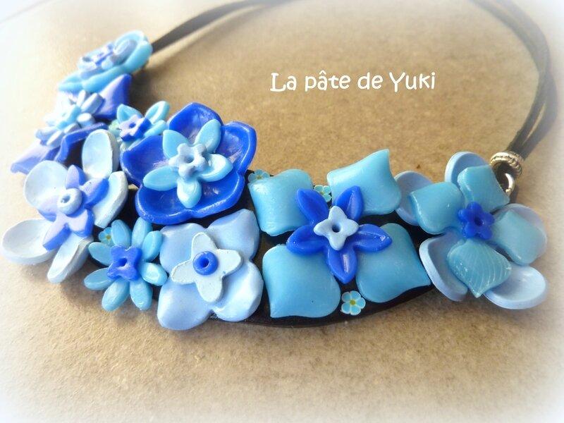 373 - Parfum de fleurs (2)