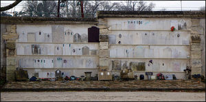 Mur_plaques_