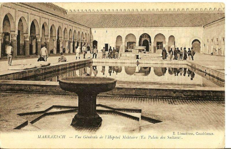 Maisonnave-Dar Beida-Limanton-1913-4