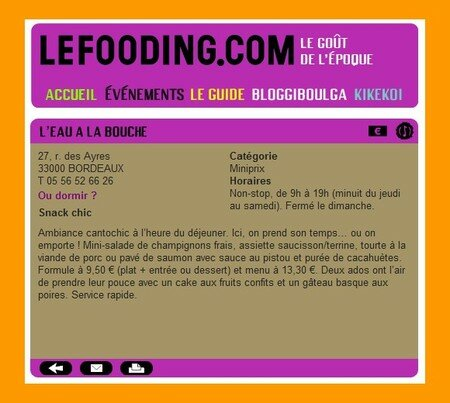 Le_fooding