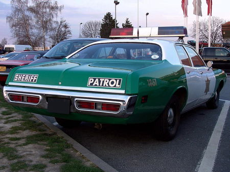 71_DODGE_Coronet_4door_Sedan_Police_Cruiser_Clone__3_