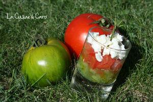 verrine_tomate_rouge_verte_feta