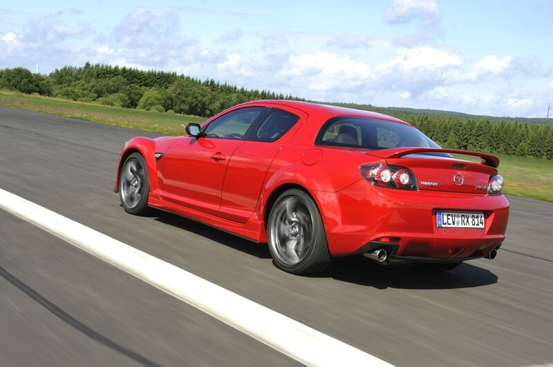 mazda-rx8-arriere